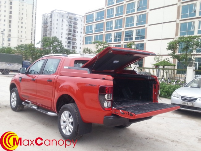 Ford-Ranger-wildtrak-canopy-all-new