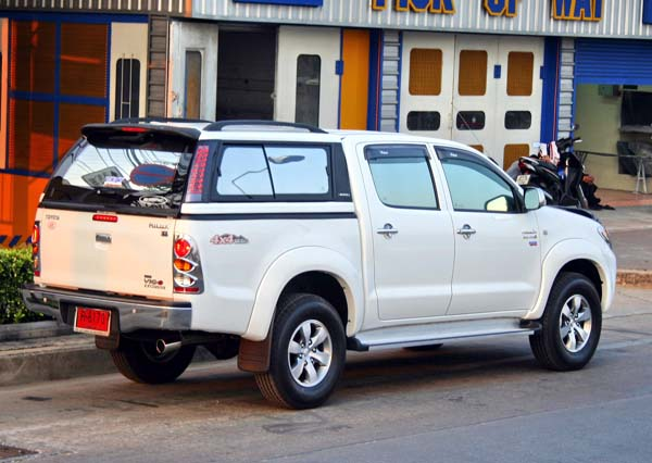 nap thung cao carry boy g3 hilux