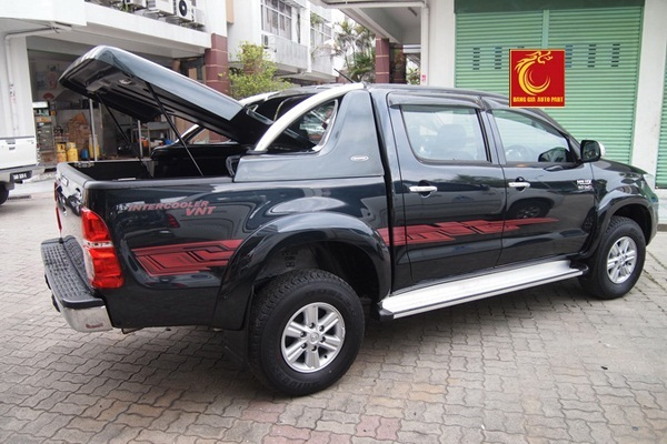 nap thung carryboy grx hilux 1