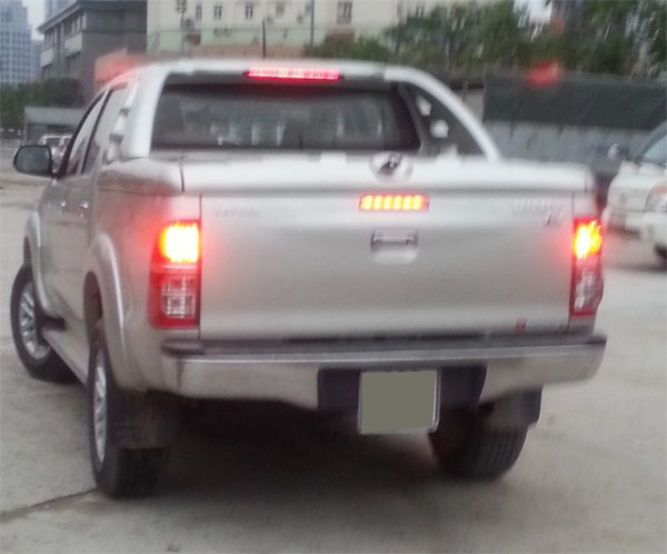 nap thung toyota hilux thap