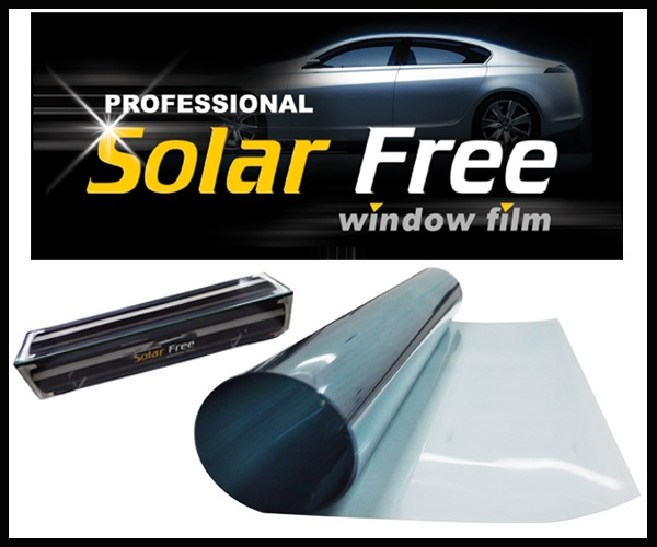 phim cach nhiet solar free film
