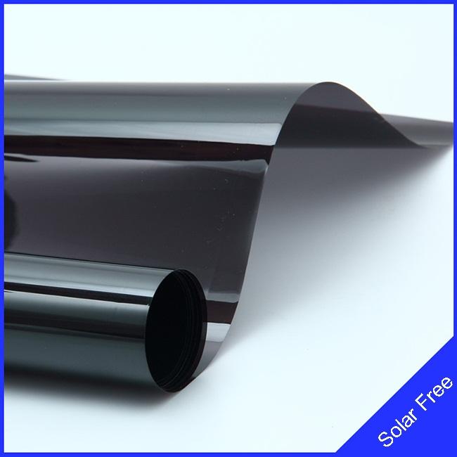 solar free film
